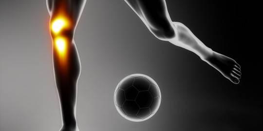 Contribuciones de la Biomecánica en los procesos de prevención y tratamiento de las lesiones deportivas