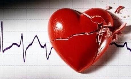 Corazón, Ejercicio y Prevención... tres palabras que dicen mucho más...