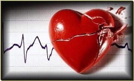 La Prevención / Rehabilitación Cardiovascular definitivamente atenúa la reestenosis de los Stent Coronarios...
