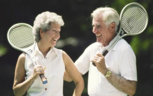 Recomendaciones para la Participación en Deportes Competitivos en Personas con Anormalidades Cardiovasculares