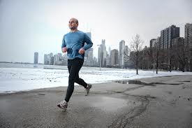 Lo que Todo Entrenador debe Saber: Correr es una Habilidad