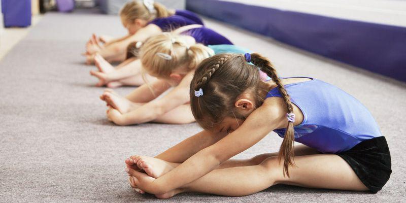 Flexibilidad y Postura en la Escuela: El Rol Crucial del Profesor de Educación Física