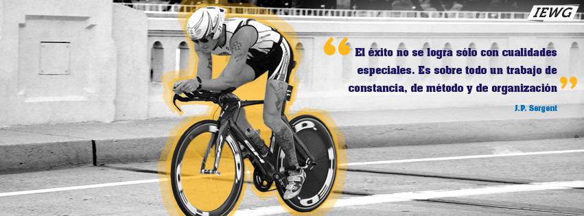 Herramientas para el Análisis del Impacto y la Respuesta a la Carga de Entrenamiento en Ciclismo