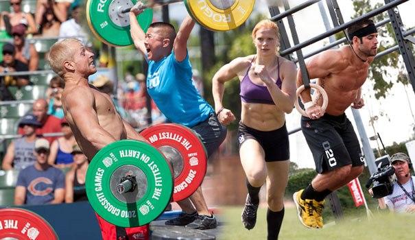 Un nuevo paradigma para la selección de los ejercicios de fuerza en programas de acondicionamiento físico para la salud