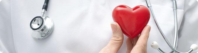 Sabes como se aplica la Rehabilitación Cardiovascular...