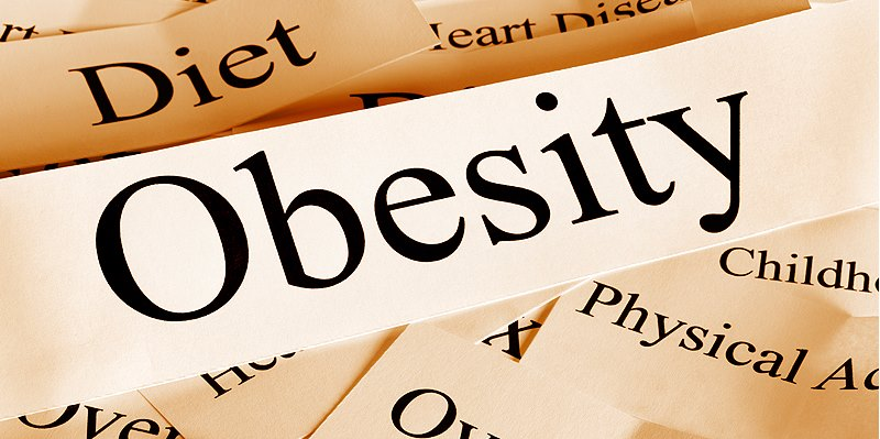 El entrenamiento de la fuerza asociado a una dieta alta en proteínas en la obesidad y la diabetes tipo 2