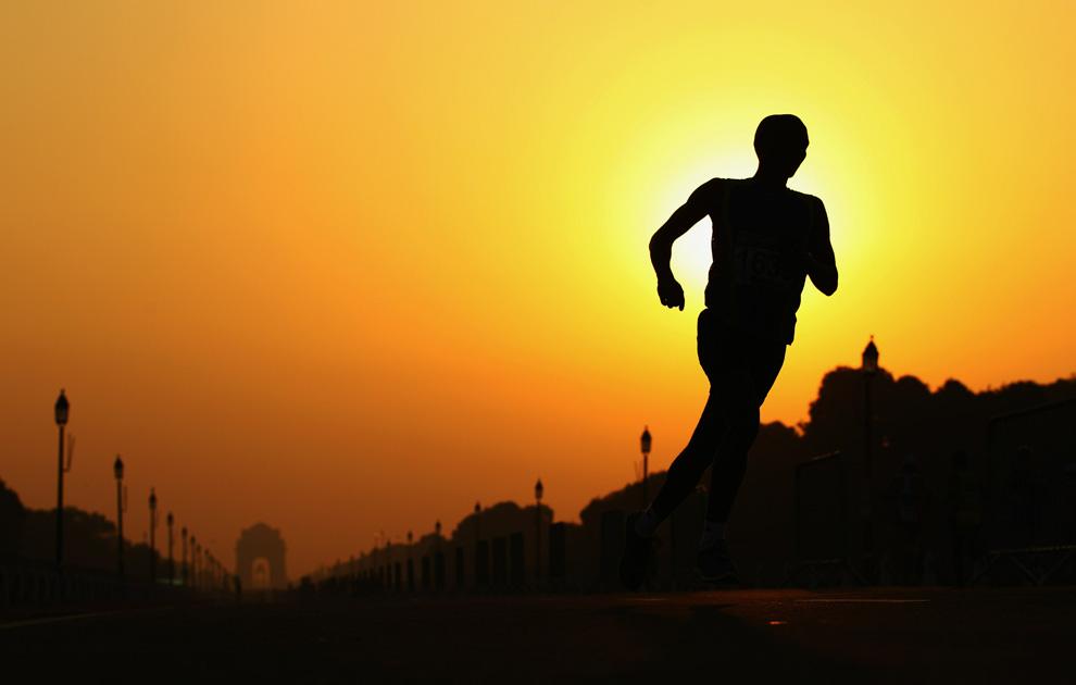¿El cardio después del ayuno nocturno maximiza la pérdida de grasa?