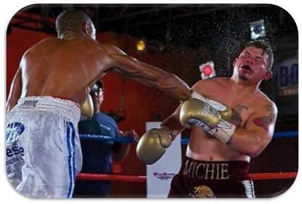 Entrenamiento de fuerza y fuerza explosiva para deportistas de combate. (CONTINUACIÓN)