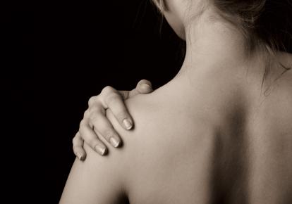 La interminable guerra por iniciar la abducción de hombro…