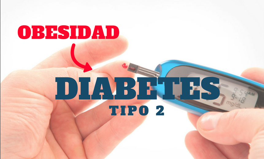 ​Whey protein, obesidad y diabetes