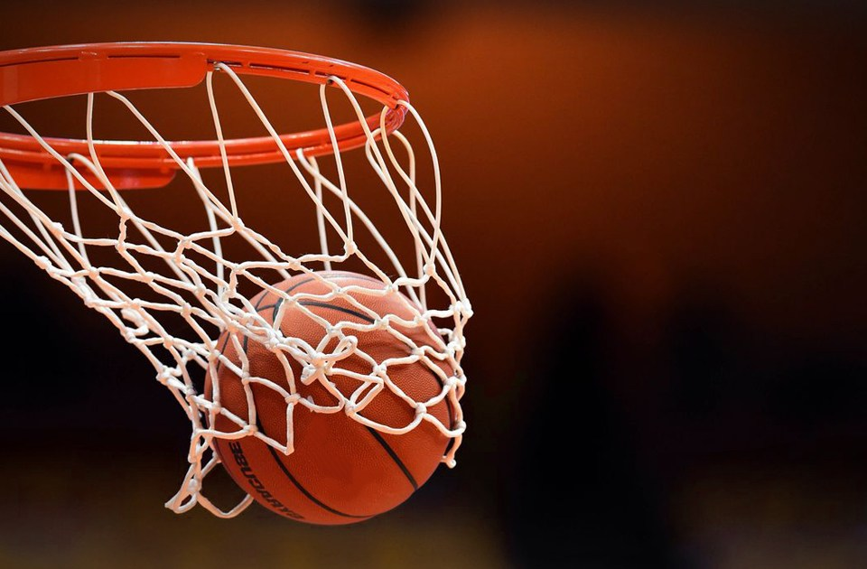 Baloncesto de Formación: ¿Hacia la Especificidad del Entrenamiento?