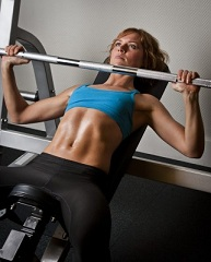 Circuito de Fuerza en mujeres sedentarias: composición corporal, sistema inmunológico y morfología cardiovascular