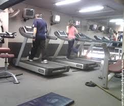 Evidencias, protocolos y beneficios fisiológicos de entrenamiento intervalado de alta intensidad en rehabilitación cardiovascular