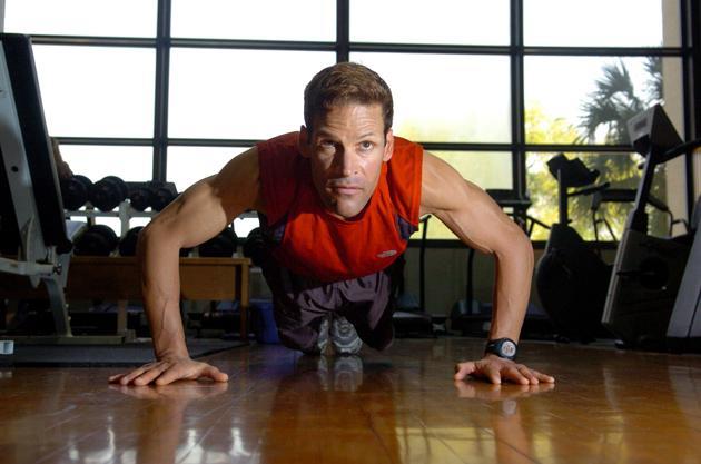 Beneficios del Entrenamiento de Fuerza en Atletas de Resistencia