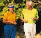 Práctica de actividad física y velocidad de procesamiento cognitivo en mayores