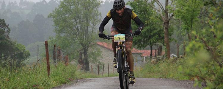 Estrategias para el desarrollo de la base aeróbica con ciclistas escasos de tiempo