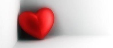 Adherencia / Deserción un problema de dificil solución... No dejes a tu Corazón solo...