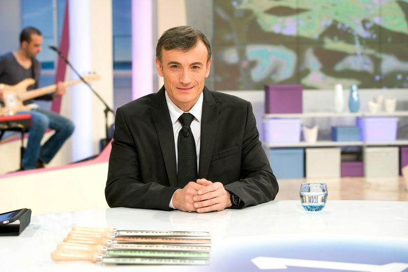 """Entrevista Ciencia y Práctica: sus protagonistas. D. Felipe Isidro Donate """"La Diabesidad como protagonista"""""""