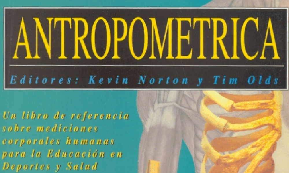 Antropométrica