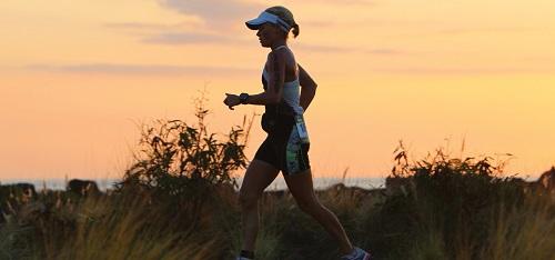 El reflejo metabólico de la musculatura respiratoria como factor limitante del rendimiento deportivo