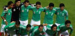 Valoración del somatotipo y proporcionalidad de futbolistas universitarios mexicanos respecto a futbolistas profesionales