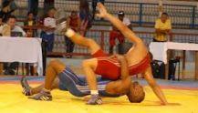 Patrones antropométricos en el luchador de elite cubano