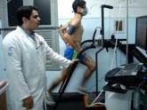 Patrones de desaturación ergoespirométricos en función de la edad
