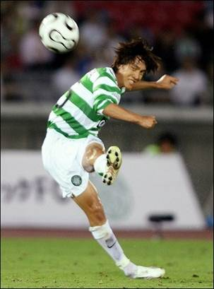 Pubalgia en Futbolistas: El impingement de cadera, un causante olvidado.