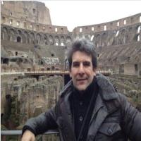 Entrevista al Dr. Javier Jorge, PhD