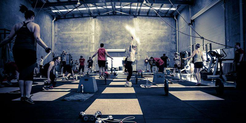 El ejercicio en nuestros tiempos (parte I): ¿Qué está sucediendo?