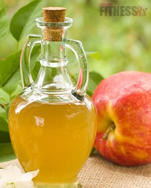 Vinagre de Manzana; Efectividad al Perder Peso, Diabetes y Restricciones