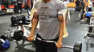 Bases Fisiológicas de las adaptaciones estructurales inducidas por el entrenamiento con oclusión vascular