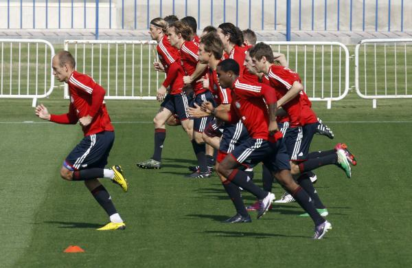 Valoración de la capacidad de repetir sprints en los deportes colectivos