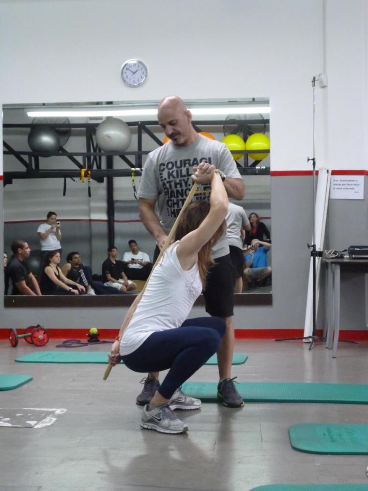 Lo que Todo Entrenador debe Saber: Priorizar lo Básico