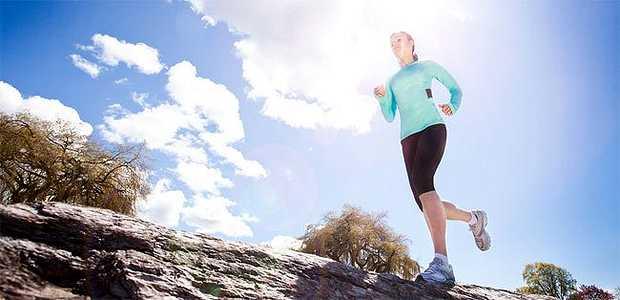 """Cuánto ejercicio físico hacer como mínimo para """"vivir más"""""""
