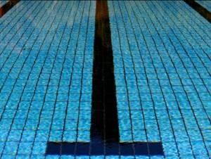 El entrenamiento de la Resistencia Aeróbica en natación (3/3)