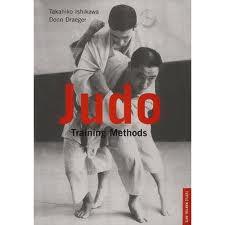 Judo: Métodos de Entrenamiento