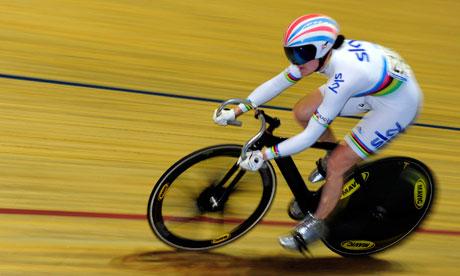 ¿Qué es la Potencia Crítica y que Utilidad tiene para el Ciclista?