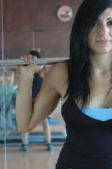 Estrategias para las pausas entre series, hipertrofia muscular.