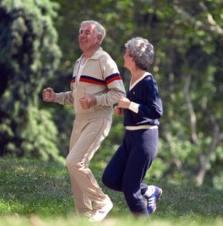 Pensando el ejercicio físico para la salud