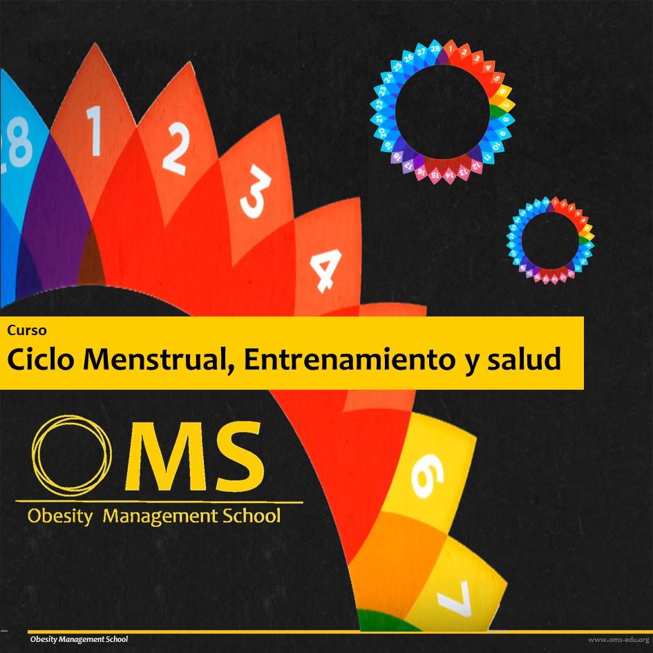 Ciclo menstrual y entrenamiento