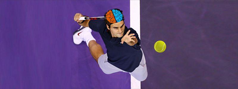 Fundamentos neurofisiológicos del aprendizaje de la técnica deportiva