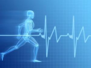 Prescripción de ejercicio en pacientes con hipertensión arterial