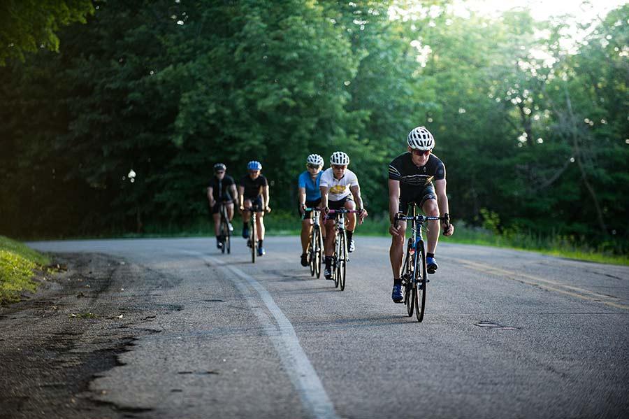 Limitaciones de la periodizacion tradicional en ciclismo