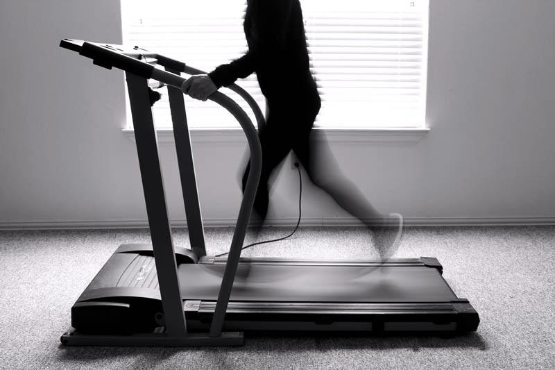 Hipotensión post-ejercicio luego de ejercicio de HIT o Continuo