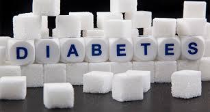 Entrenamiento y diabetes tipo 2