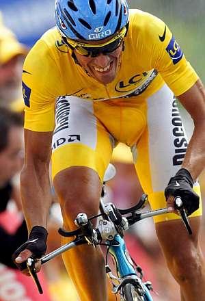 Perspectiva Histórica de la Escalada – Análisis del Rendimiento en el Tour de Francia