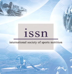 International Society of Sports Nutrition: Dr. Jose Antonio. La Ciencia de la Nutrición Deportiva.