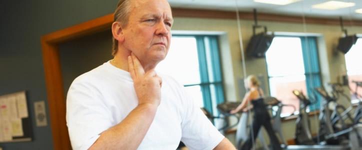 ¿Puede la Rehabilitación Cardiovascular Disminuir la Mortalidad de la Insuficiencia Cardíaca?