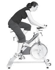 """Análisis del programa LifeSprints (8""""/12"""") de ejercicio intermitente y sus efectos sobre la Salud y Fitness"""